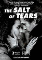 The salt of tears