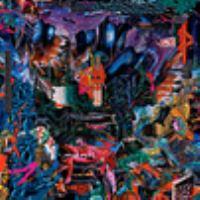 Cavalcade (CD)