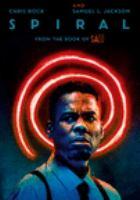 Spiral (DVD)