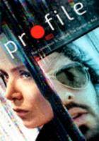 Profile (DVD)