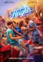 In The Heights (DVD)