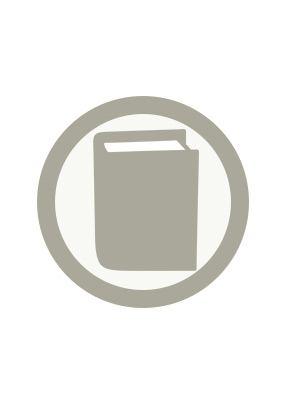 Mei wei jian kang de xian guo zhi = Fresh juices for a healthy life / Chuanye Miaozi zhu ; Ling Siquan yi.