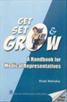 Get Set and Grow