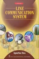 Line Communication System