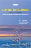 CSIR-Net Life Sciences Sure Success Series