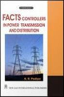 FACTS Controllers in Power Transmission and Distributio