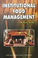 Institutional Food Management