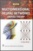 Multidimensional Neural Networks