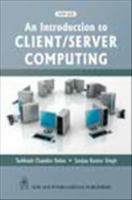 Introduction to Client Server Computing