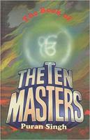The Book of the Ten Masters