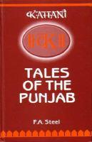 Folk Tales of the Punjab