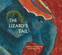 The Lizard's Tail
