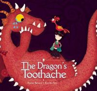 Dragon's Toothache