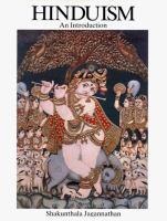 Hinduism, An Introduction