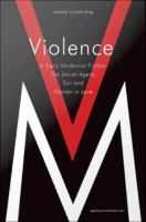 Violence in Early Modernist Fiction