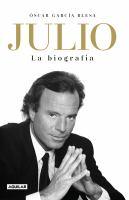 Julio