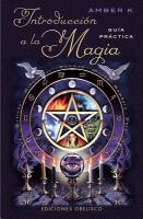 Introducción a la magia