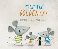 Little Golden Key