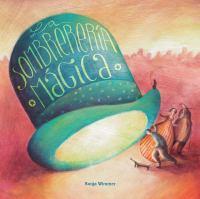 La sombrerería magica