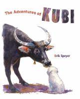 The Adventures of Kubi