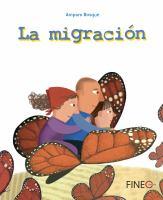 La migración
