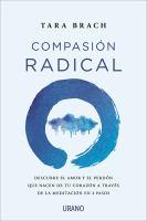 Compasiâon Radical
