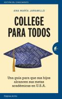 College para todos