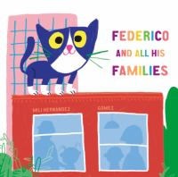 Federico and All His Families