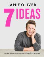 7 ideas