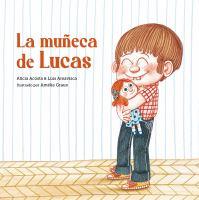 La Muneca de Lucas