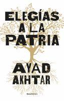 ELEG⁻AS A LA PATRIA / HOMELAND ELEGIES