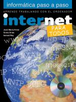 Internet: Para Todos
