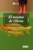 El océano de Olivia