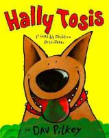 Hally Tosis