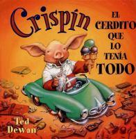 Crispín