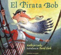 El Pirata Bob