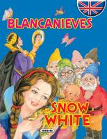 Blancanieves