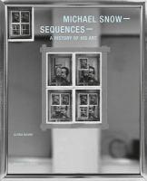 Michael Snow--sequences