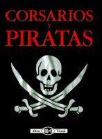 Corsarios y piratas