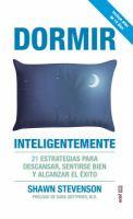Dormir inteligentemente