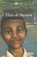 Elías de Buxton