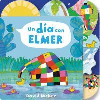 Un dia con Elmer