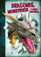 Dragones, monstruos y otras criaturas