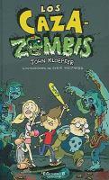 Los caza-zombies