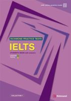 Richmond Practice Tests for IELTS
