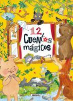 12 cuentos mágicos
