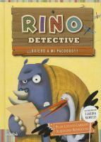 Rino detective