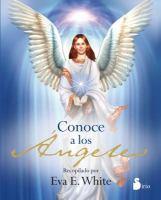 Conoce a los ángeles