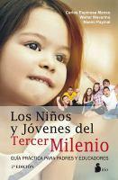 Los niños y jóvenes del tercer milenio