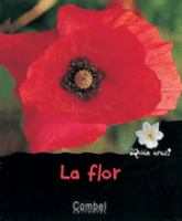 La flor